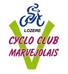 Cyclo Club Marvejolais